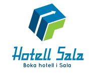 Hotell Sala